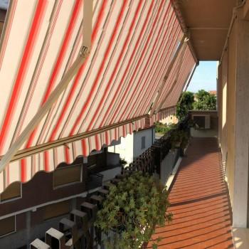 VA436 Monferrato - Casale Monferrato, Via Bertana - Foto 8