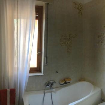 VA436 Monferrato - Casale Monferrato, Via Bertana - Foto 10