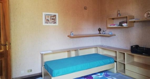 Villa indipendente vicinanze Murisengo - Foto 9