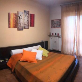 VA018 Monferrato - Casale Monferrato, Via San Lorenzo 8 Int.9 - Foto 11