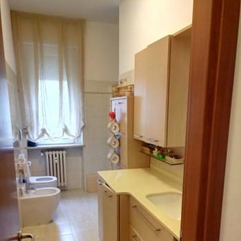 VA022 Monferrato - Casale Monferrato, Via Rosselli 36 Scala C, Int.5 - Foto 14