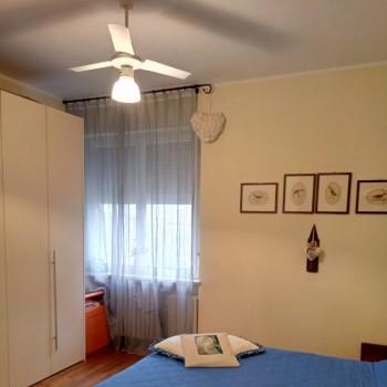 VA022 Monferrato - Casale Monferrato, Via Rosselli 36 Scala C, Int.5 - Foto 10