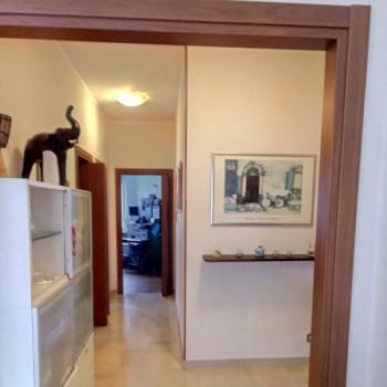 VA022 Monferrato - Casale Monferrato, Via Rosselli 36 Scala C, Int.5 - Foto 6