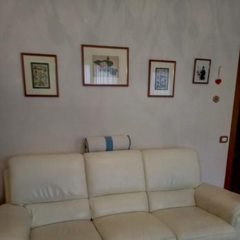 VA022 Monferrato - Casale Monferrato, Via Rosselli 36 Scala C, Int.5 - Foto 4