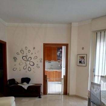 VA022 Monferrato - Casale Monferrato, Via Rosselli 36 Scala C, Int.5 - Foto 2