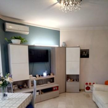 VA022 Monferrato - Casale Monferrato, Via Rosselli 36 Scala C, Int.5 - Foto 1