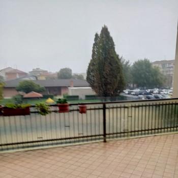 VA022 Monferrato - Casale Monferrato, Via Rosselli 36 Scala C, Int.5 - Foto 17