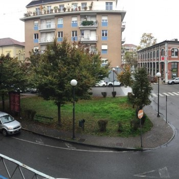 VA025 Monferrato - Casale Monferrato, Via Vigliani 25 - Foto 17