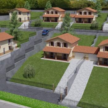 VC123 - Casale Monferrato , Terruggia