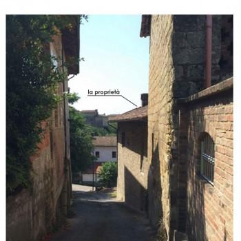 via Monte Grappa
