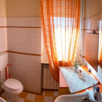 VA326 Monferrato - Casale Monferrato, Via Giolitti - Foto 6
