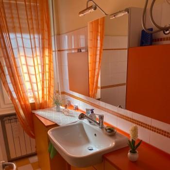 VA326 Monferrato - Casale Monferrato, Via Giolitti - Foto 7