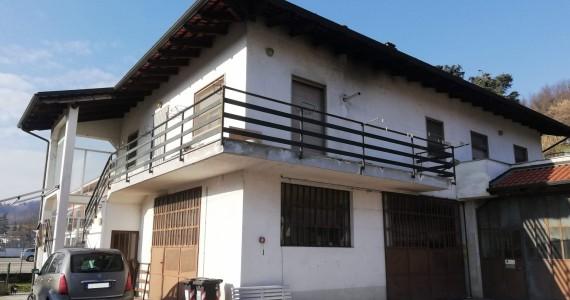 Casa indipendente a Cerrina - Foto 1