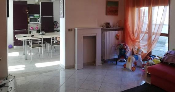 Casa indipendente a Cerrina - Foto 7