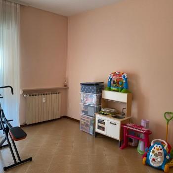 VA220 Monferrato - Casale Monferrato, Corso Giovane Italia - Foto 8
