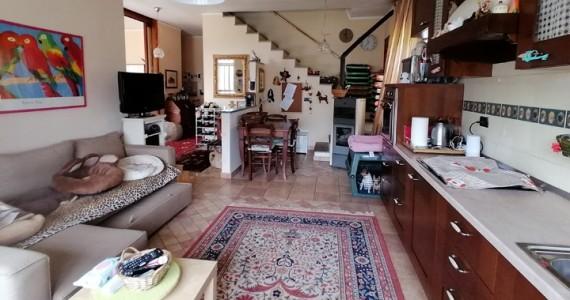 Casa indipendente a Odalengo Grande - Foto 7