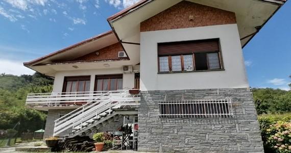Casa indipendente a Odalengo Grande - Foto 2