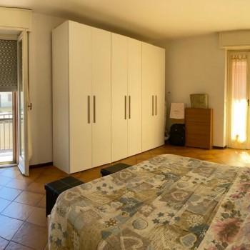 VA225 Monferrato - Casale Monferrato, Via Solferino 27 - Foto 7