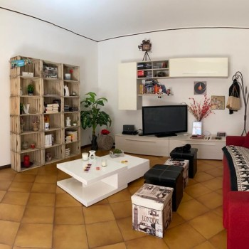 VA225 Monferrato - Casale Monferrato, Via Solferino 27 - Foto 1
