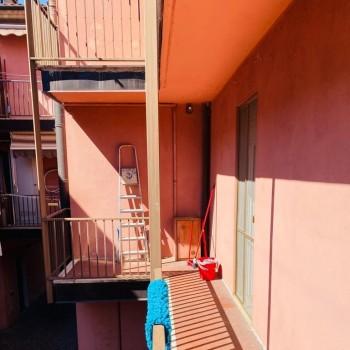 VA225 Monferrato - Casale Monferrato, Via Solferino 27 - Foto 10