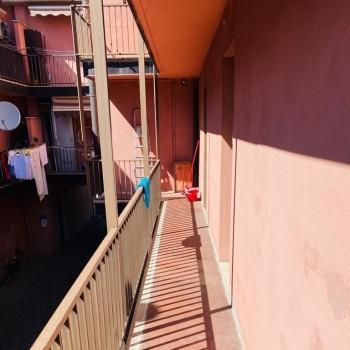 VA225 Monferrato - Casale Monferrato, Via Solferino 27 - Foto 11