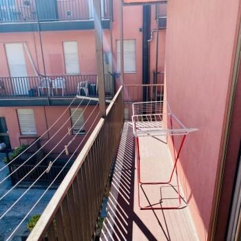 VA225 Monferrato - Casale Monferrato, Via Solferino 27 - Foto 12