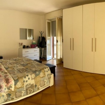 VA225 Monferrato - Casale Monferrato, Via Solferino 27 - Foto 6