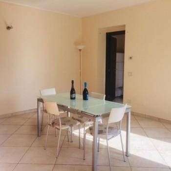 VA224 Monferrato - Casale Monferrato, Via Solferino 41 - Foto 4