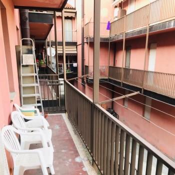 VA239 Monferrato - Casale Monferrato, Via Gonzaga n. 9 - Foto 17