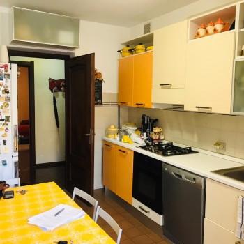 VA239 Monferrato - Casale Monferrato, Via Gonzaga n. 9 - Foto 5