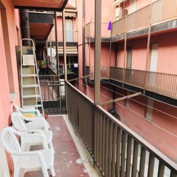 VA239 Monferrato - Casale Monferrato, Via Gonzaga n. 9 - Foto 19