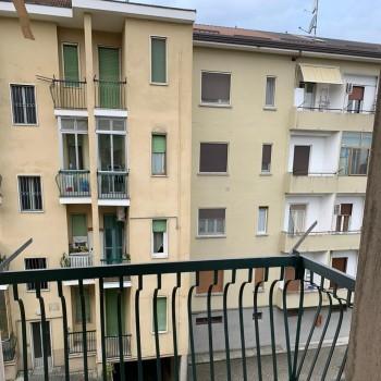 VA238 Monferrato - Casale Monferrato, Via Morello 10 - Foto 10