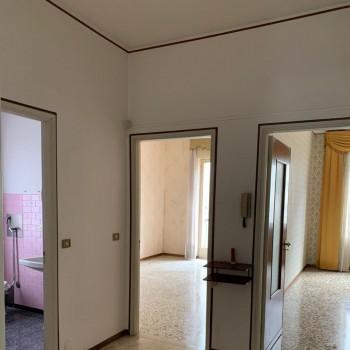 VA238 Monferrato - Casale Monferrato, Via Morello 10 - Foto 4