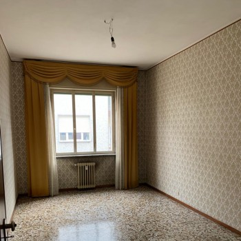 VA238 Monferrato - Casale Monferrato, Via Morello 10 - Foto 6