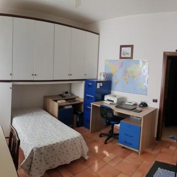 VC441 Monferrato - Conzano, Strada Della Rosetta - Foto 21