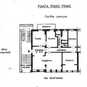 VA037 Monferrato, Casale Monferrato Strada Sant' Anna 11 - Foto 19