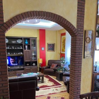 VA037 Monferrato, Casale Monferrato Strada Sant' Anna 11 - Foto 3