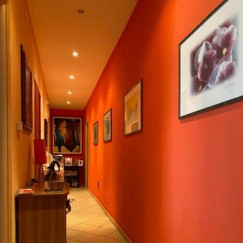 VA037 Monferrato, Casale Monferrato Strada Sant' Anna 11 - Foto 10