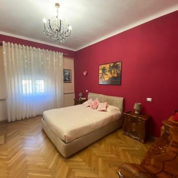 VA037 Monferrato, Casale Monferrato Strada Sant' Anna 11 - Foto 11