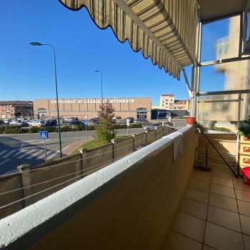 VA037 Monferrato, Casale Monferrato Strada Sant' Anna 11 - Foto 18