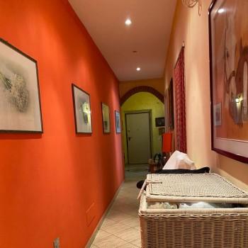 VA037 Monferrato, Casale Monferrato Strada Sant' Anna 11 - Foto 9