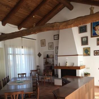 VC441 Monferrato - Conzano, Strada Della Rosetta - Foto 14