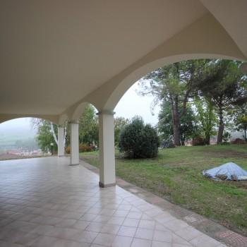 VENDESI VILLA/CASA INDIPENDENTE - Foto 24