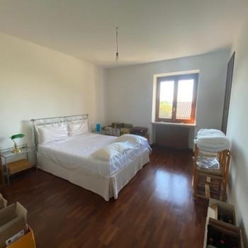 VC442 Monferrato - Occimiano, Cascina Santa Maria 23 - Foto 10