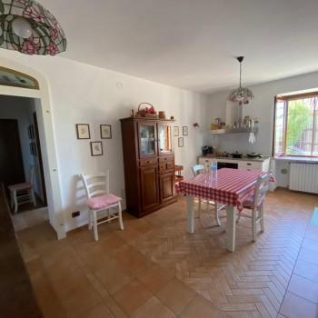 VC442 Monferrato - Occimiano, Cascina Santa Maria 23 - Foto 7