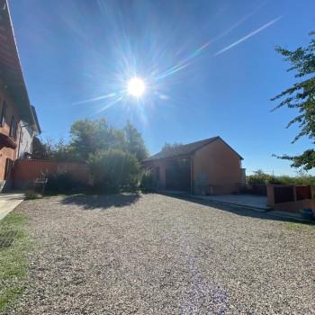 VC442 Monferrato - Occimiano, Cascina Santa Maria 23 - Foto 4