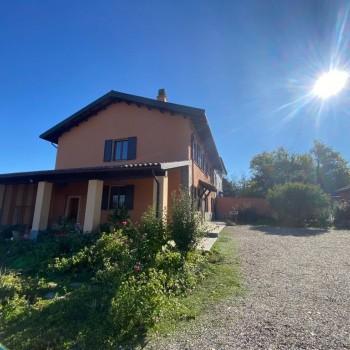 VC442 Monferrato - Occimiano, Cascina Santa Maria 23 - Foto 1
