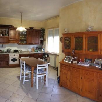 VA509 Monferrato, Fraz. San Germano, Strada Alessandria 153/A - Foto 3