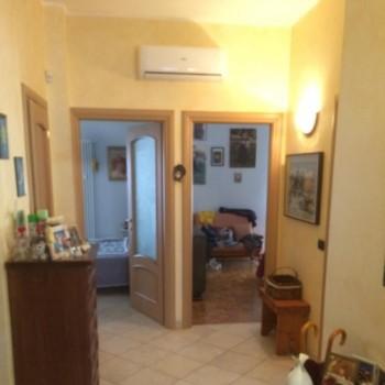 VA509 Monferrato, Fraz. San Germano, Strada Alessandria 153/A - Foto 9