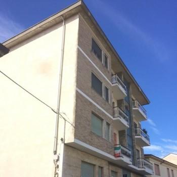 VA509 Monferrato, Fraz. San Germano, Strada Alessandria 153/A - Foto 15